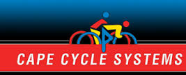 Cape Cycle Systems